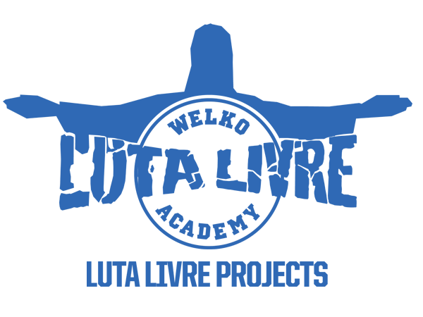 New-Welko-Academy-Logo-Big-as-flag-postcard-sticker-effects