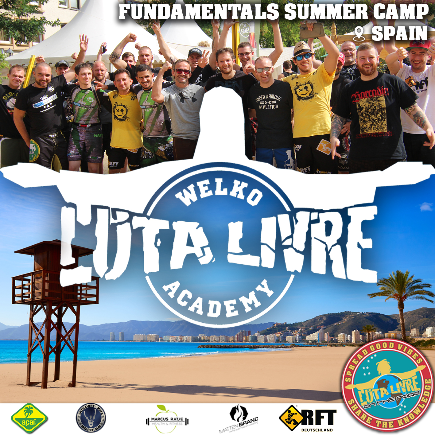 TRAINING-summer-camp-flyer-square