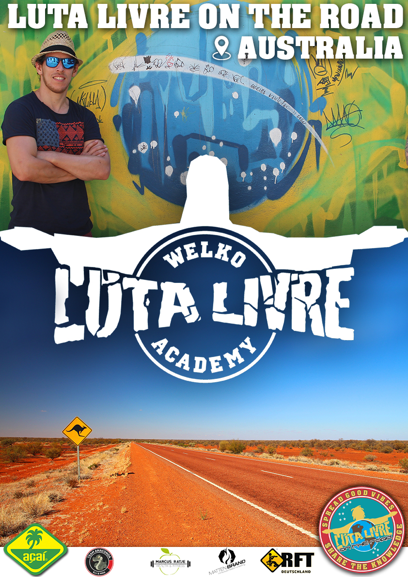 luta-livre-on-the-road-seminar-AUSTRALIA-poster