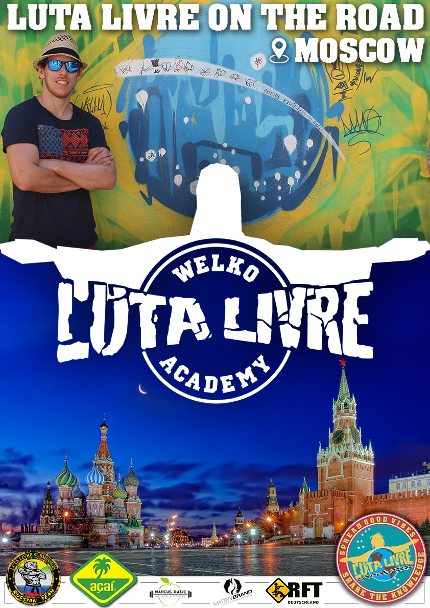 luta-livre-on-the-road-seminar-moscow-flyer-poster