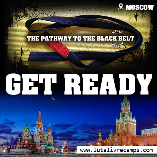 get-ready-luta-livre-black-belt-path-square-moscow
